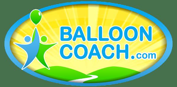 Balloon Coach