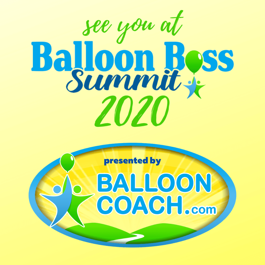 This image has an empty alt attribute; its file name is See-you-there-Balloon-Boss-Summit-2020-1024x1024.png